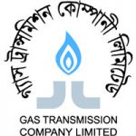 GTCL Job Circular and Admit Card 2019